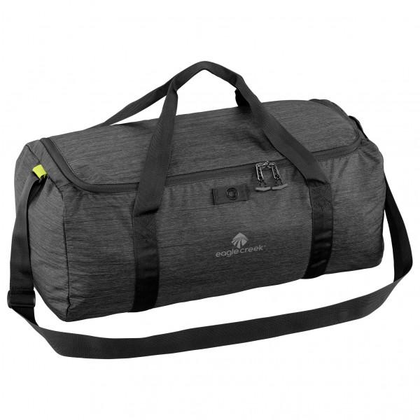 EAGLE CREEK - Packable Duffel 49 Sporttasche