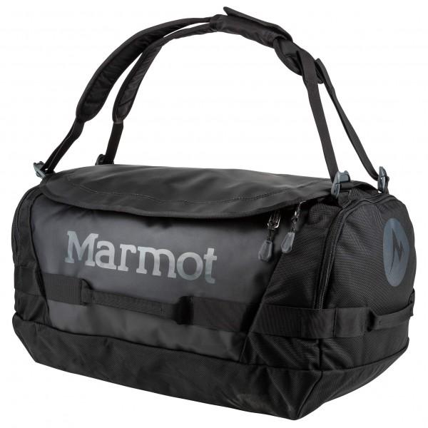 Marmot - Long Hauler Duffel Medium - Reiseveske