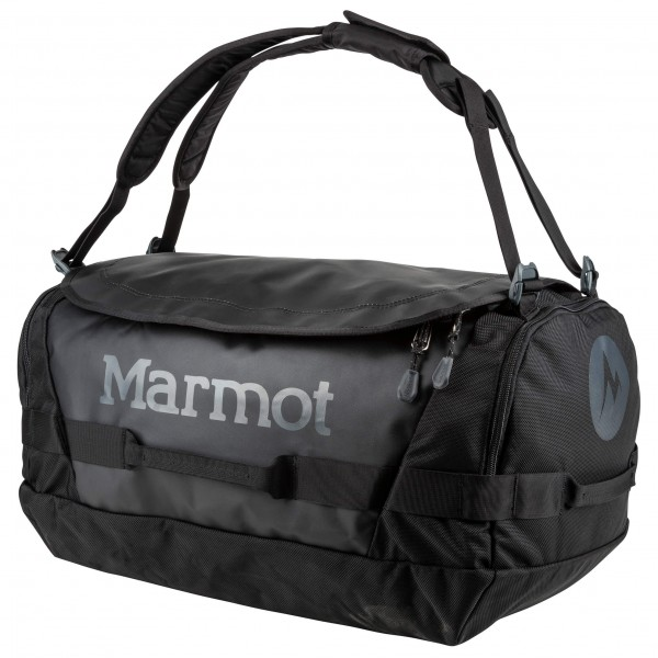 Marmot - Long Hauler Duffel Medium - Rejsetaske