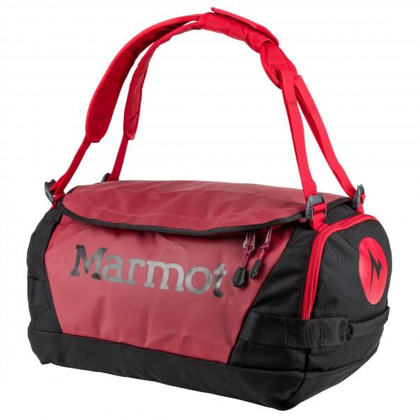 Marmot - Long Hauler Duffel Small - Luggage