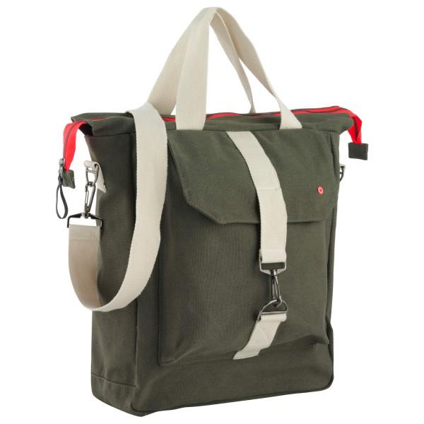 Kari Traa - F'RE Bag 16 - Shoulder bag