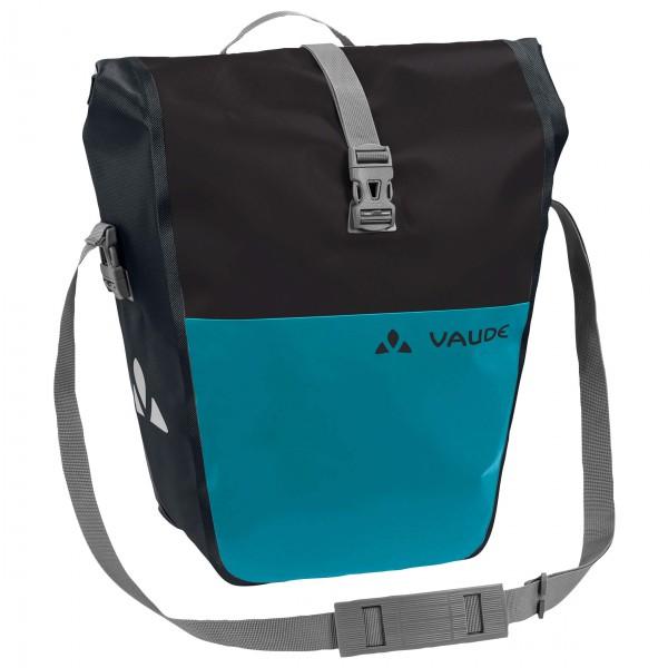 Vaude - Aqua Back Color - Cykeltaske