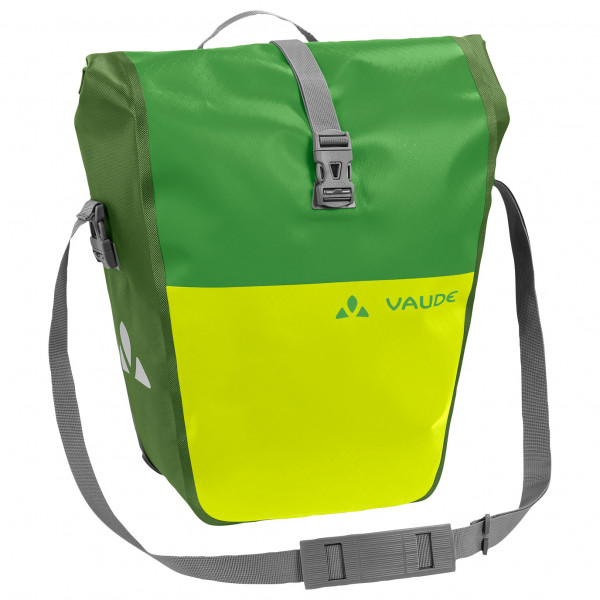Vaude - Aqua Back Color - Cykeltasker