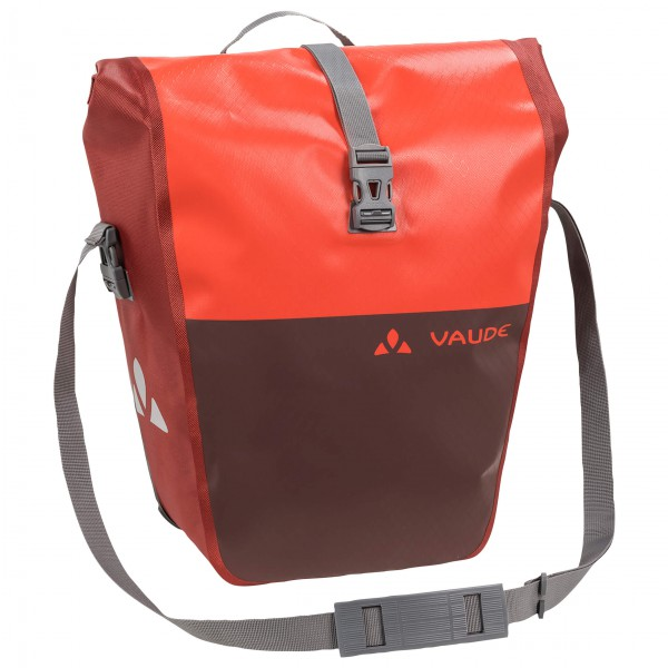 Vaude - Aqua Back Color - Bagagedragertas