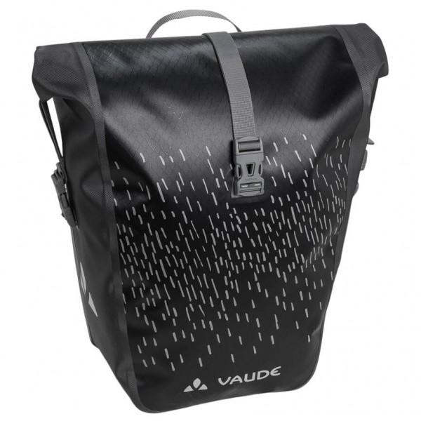 Vaude - Aqua Back Luminum Single - Väska för pakethållare