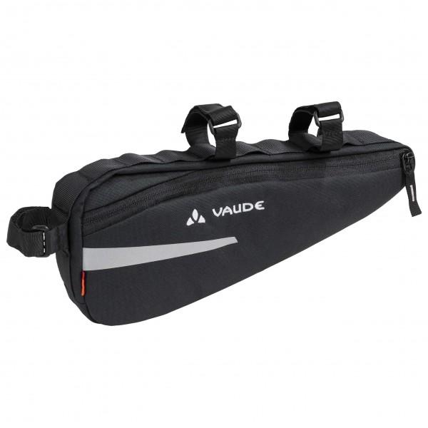 Vaude - Cruiser Bag - Fietstas