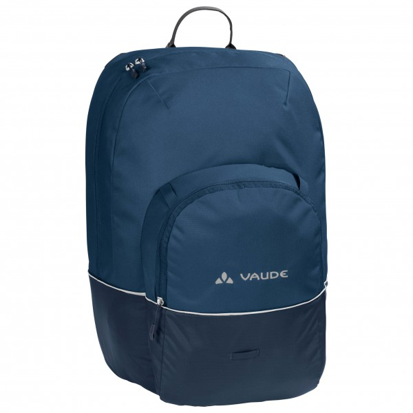 Vaude - Cycle 28 - Pannier
