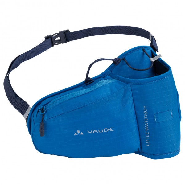 Vaude - Little Waterboy - Hip bag