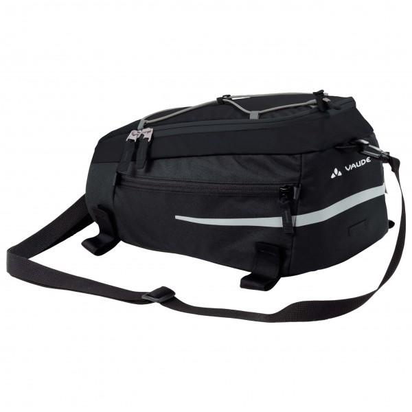 Vaude - Silkroad M - Sacoche pour porte-bagages