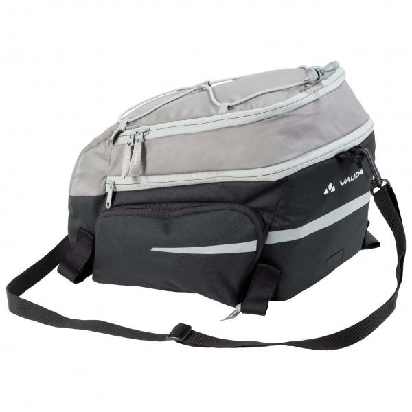 Vaude - Silkroad Plus - Gepäckträgertasche