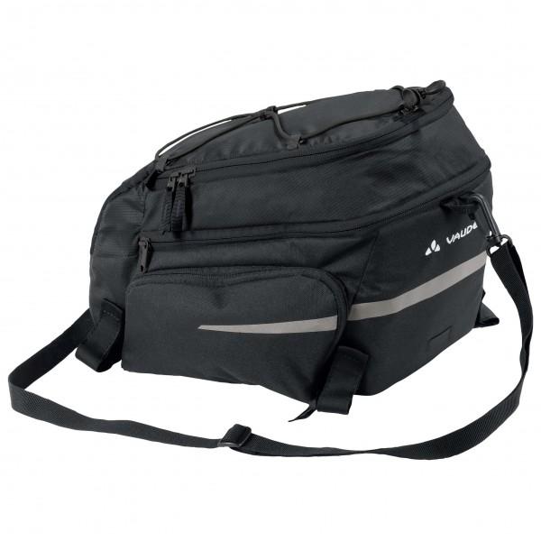 Vaude - Silkroad Plus (Snap-it) - Väska för pakethållare