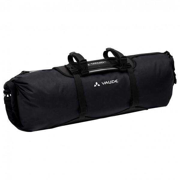 Vaude - Trailfront - Handlebar bag