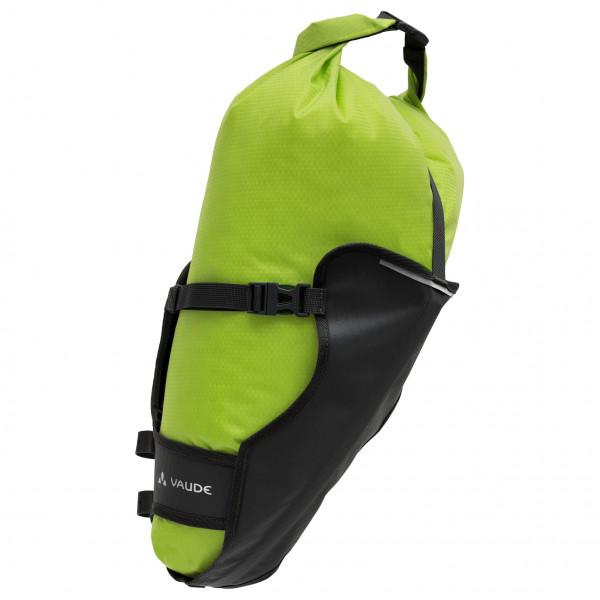 Vaude - Trailsaddle - Bike bag