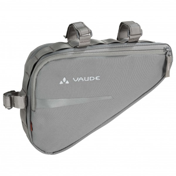 Vaude - Triangle Bag - Bike bag