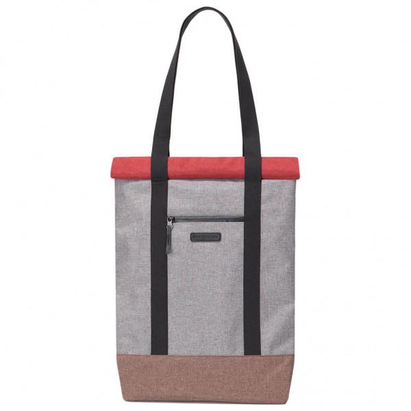 Ucon Acrobatics - Slate Hendrik 15 - Shoulder bag