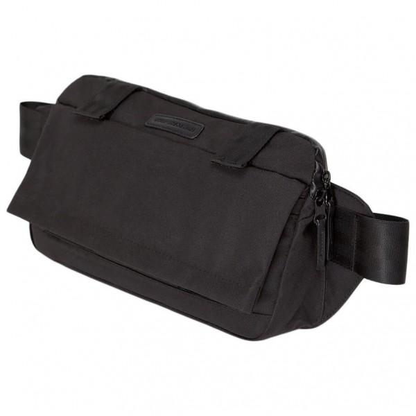 Ucon Acrobatics - Stealth Luca 2 - Hip bag