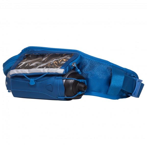 Bergans - Fløyen Hydration Belt - Hip bag