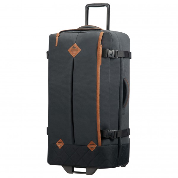 Gregory - Duffle with Wheels L2 - Reistas