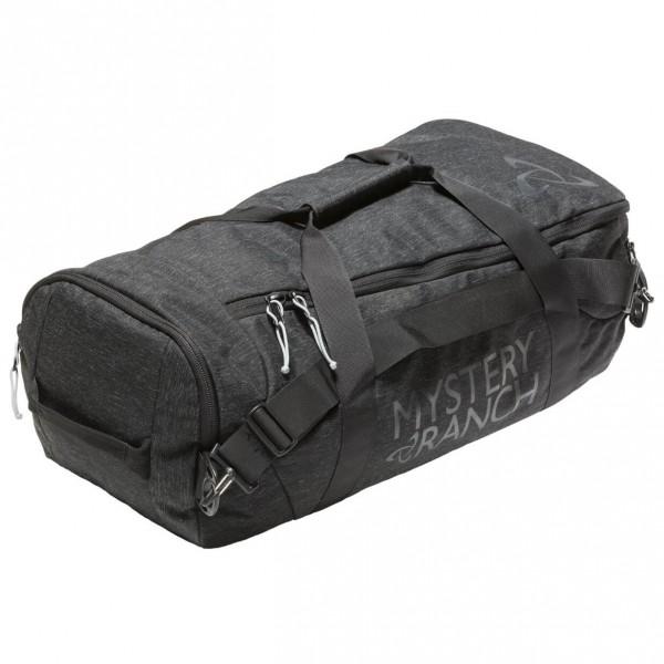 Mystery Ranch - Mission Duffel 40 - Reisetasche