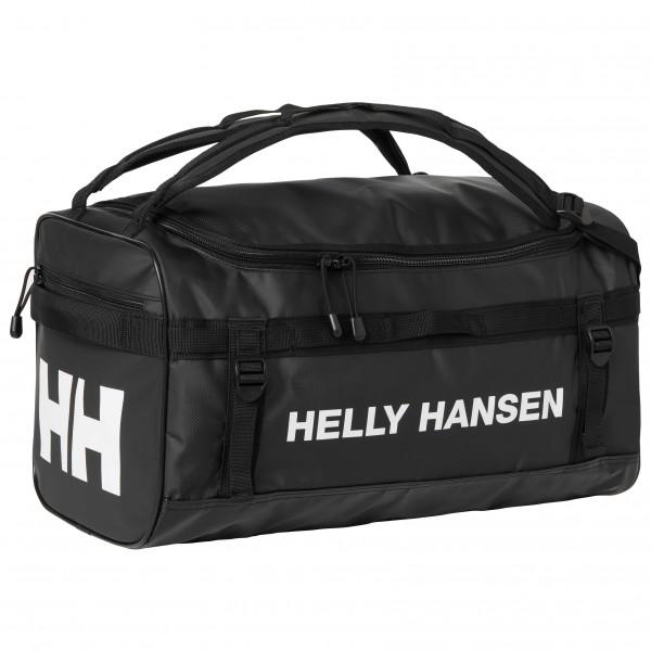 Helly Hansen - HH New Classic Duffel Bag - Reistas
