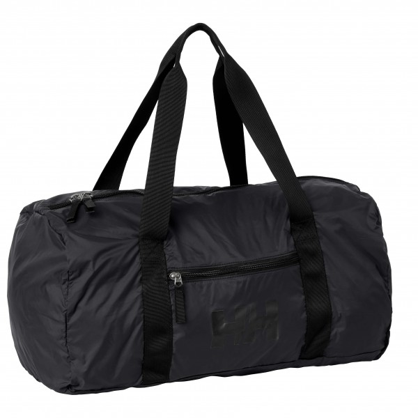 Helly Hansen - New Packable Bag - Matkalaukku