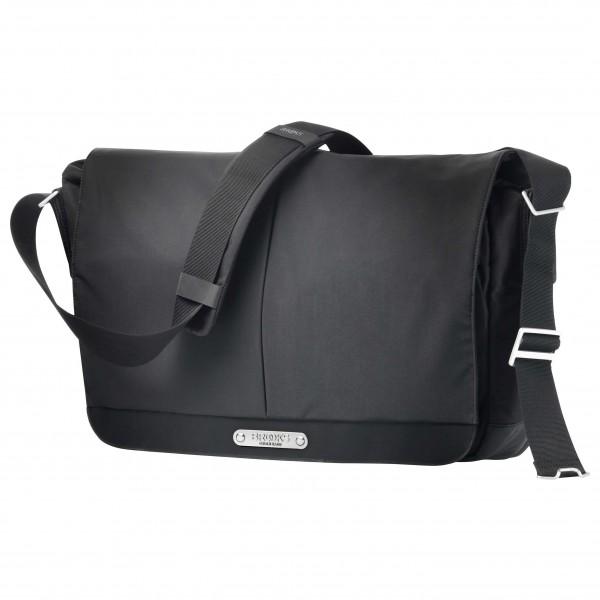 Brooks England - Strand Shoulder Bag 15 - Olkalaukku