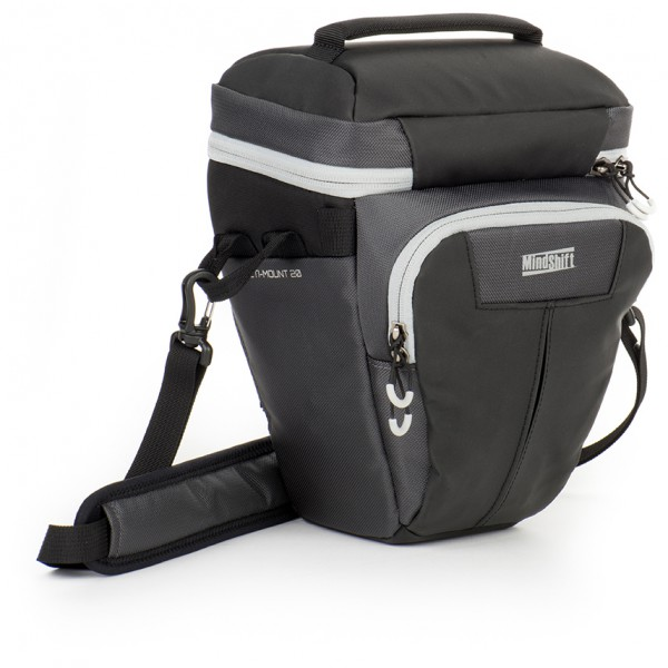 Mindshift - OutBound Holster 20 - Kameralaukku
