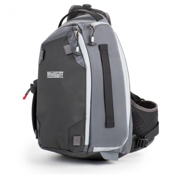 Mindshift - PhotoCross 10 7,5l - Kameralaukku