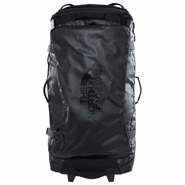 The North Face - Rolling Thunder 36 - Luggage