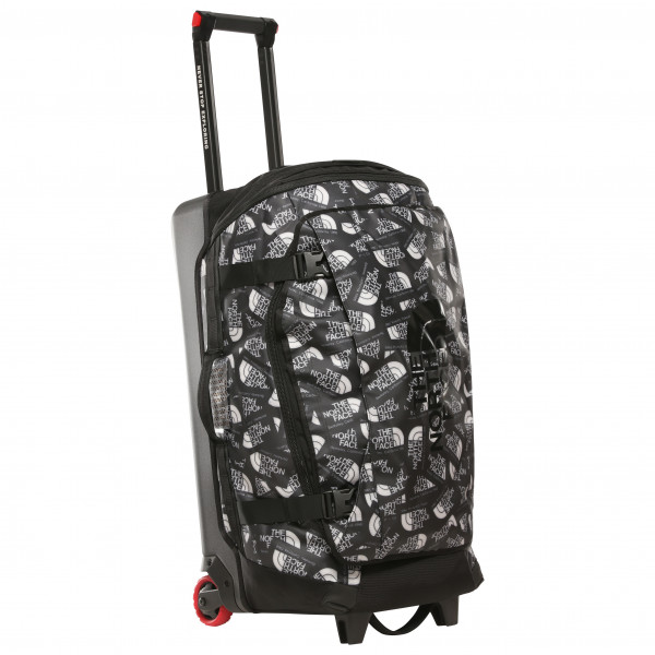 The North Face - Rolling Thunder 30 - Luggage