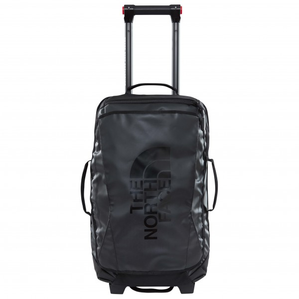 The North Face - Rolling Thunder 22 - Luggage