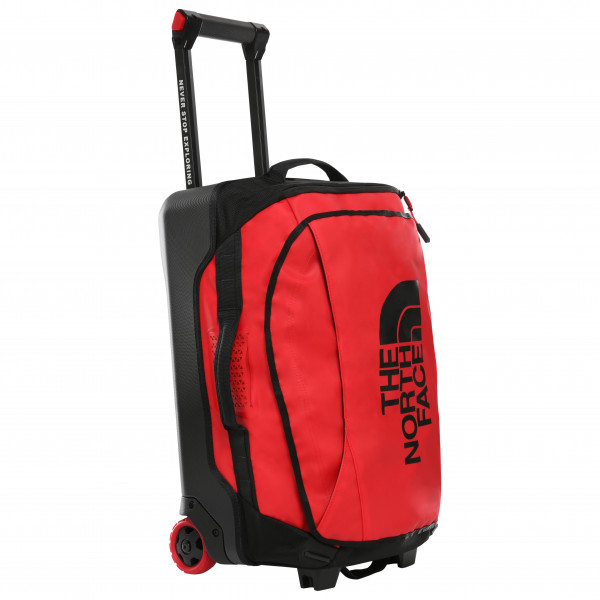 The North Face - Rolling Thunder 22 - Resebag
