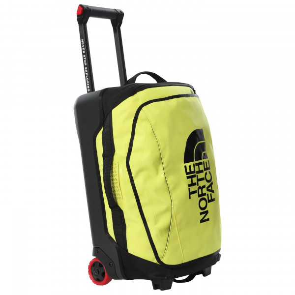 The North Face - Rolling Thunder 22 - Reistas