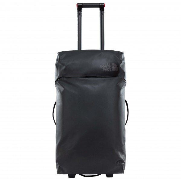 The North Face - Stratoliner Large - Reisetasche