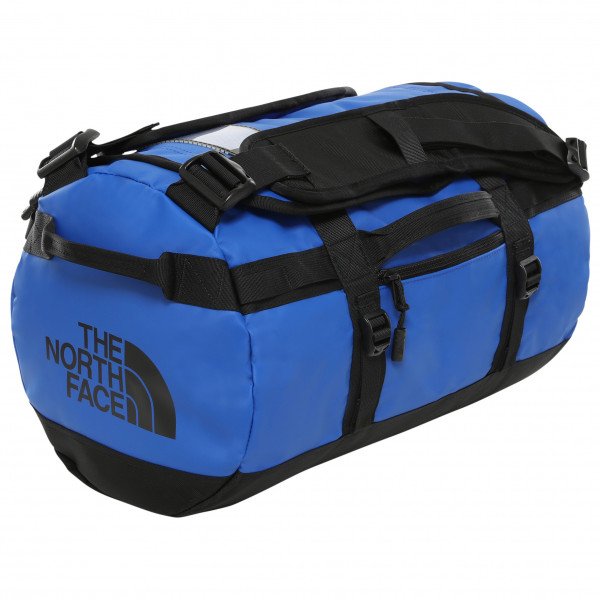 The North Face - Base Camp Duffel Extra Small - Luggage