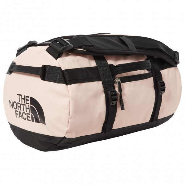 The North Face - Base Camp Duffel Extra Small - Reisetasche