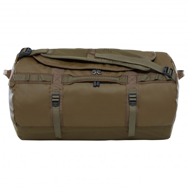 The North Face - Base Camp Duffel Small - Luggage