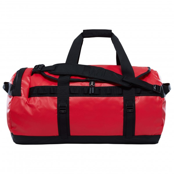 The North Face - Base Camp Duffel Medium - Reistas