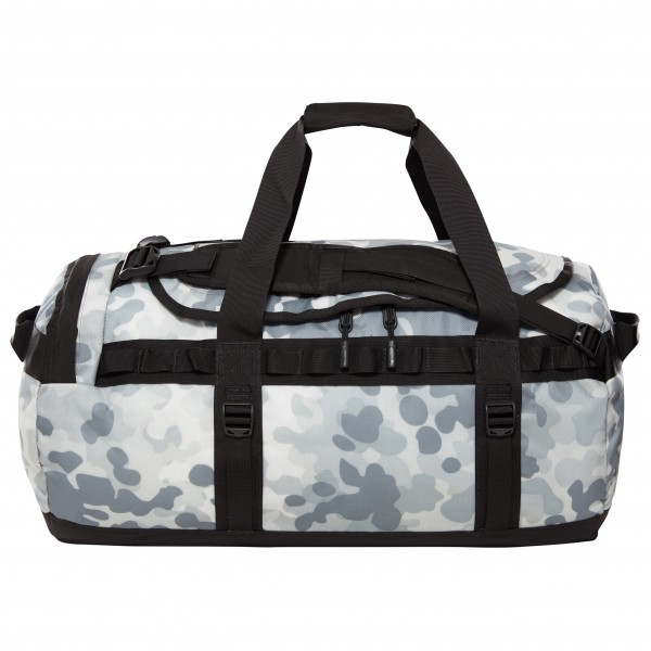 The North Face - Base Camp Duffel Medium - Bolsa de viaje