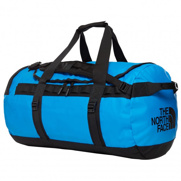 The North Face - Base Camp Duffel Medium - Borsa da viaggio