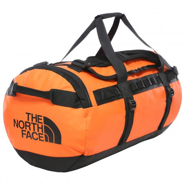 The North Face - Base Camp Duffel Medium - Bolsa de viaje