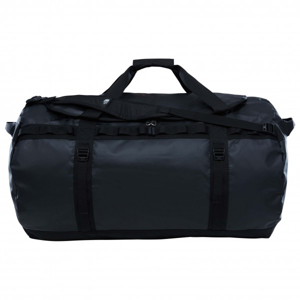 The North Face - Base Camp Duffel Extra Large - Resebag