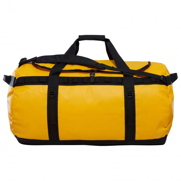 The North Face - Base Camp Duffel Extra Large - Reisetasche