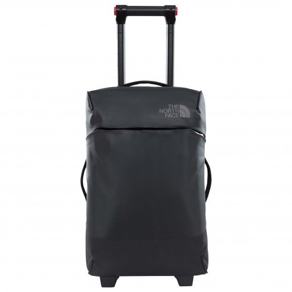 The North Face - Stratoliner Small - Luggage