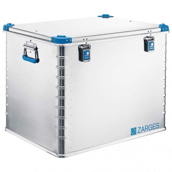 Zarges - Eurobox 239 - Schutzbox