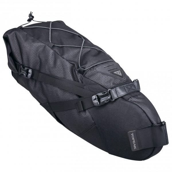 Topeak - BackLoader 15 - Bike bag