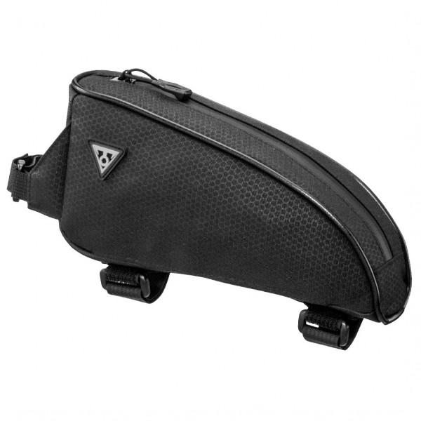 Topeak - TopLoader - Bike bag