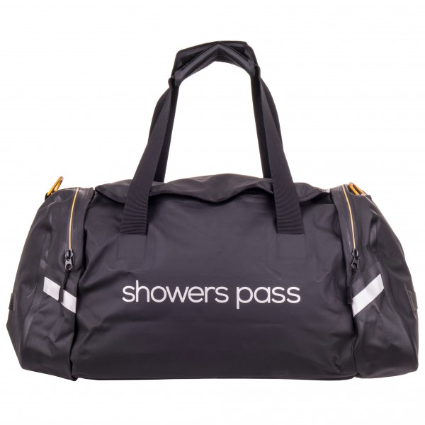 Showers Pass - Refuge Waterproof Duffel Bag - Luggage