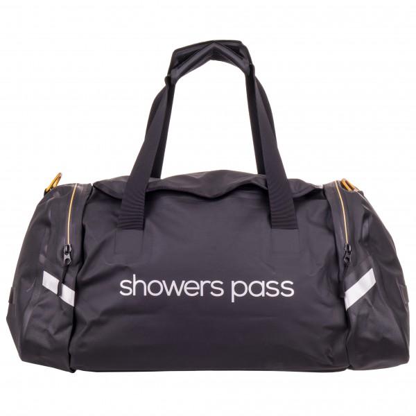 Showers Pass - Refuge Waterproof Duffel Bag - Matkalaukku