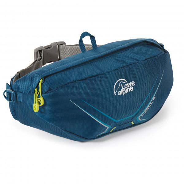 Lowe Alpine - Fjell 4 - Hüfttasche